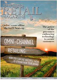 Cover_National Retail_2
