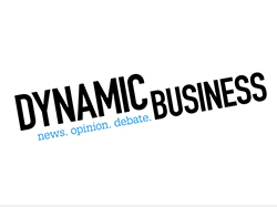 Dynamic_Business_logo