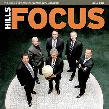 Hills_Focus
