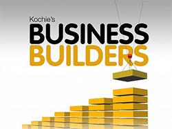 Kochie_Business Builders
